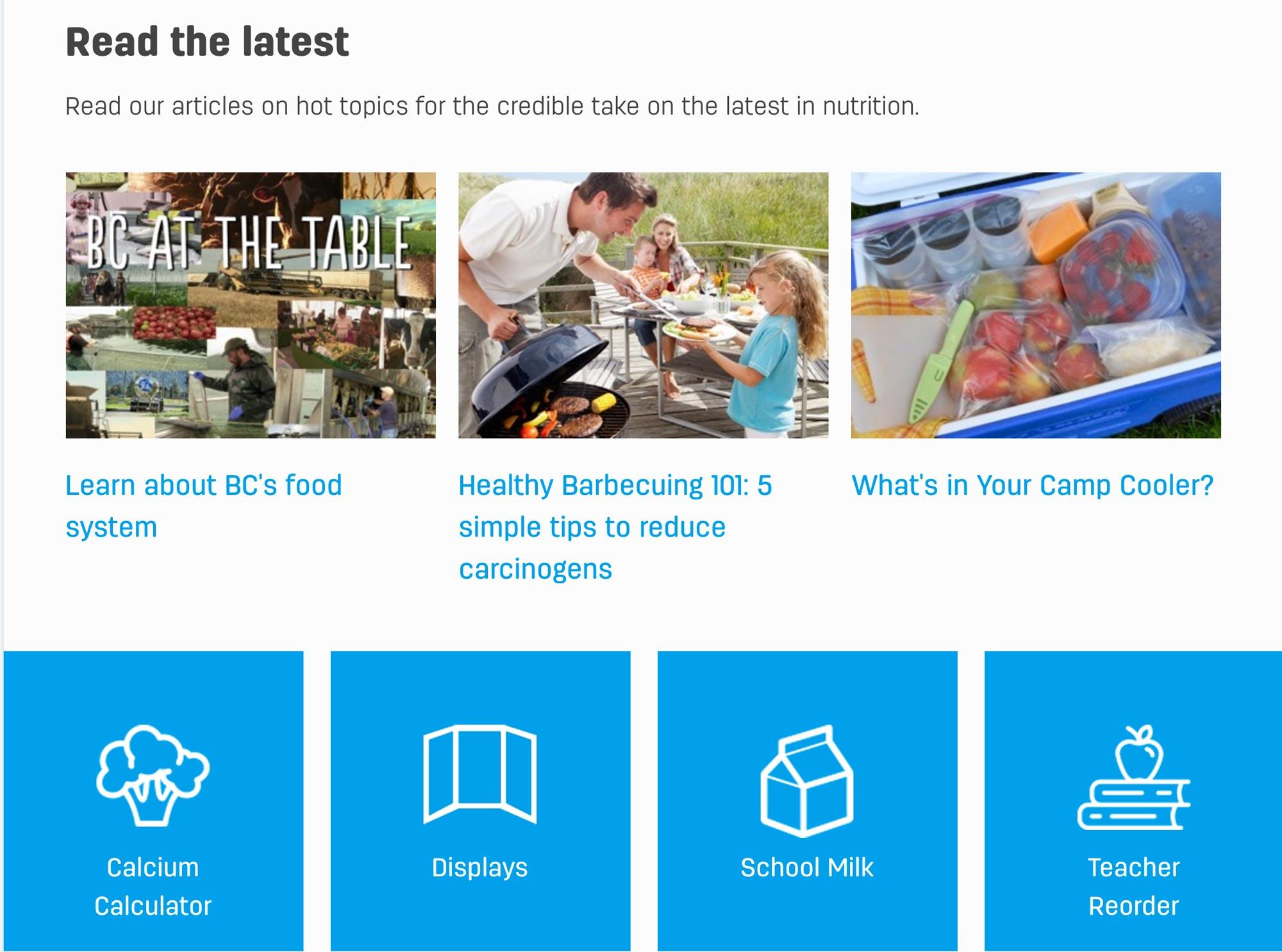 Calcium calculator™ apk download latest version 1. 5 com. Bcdairy.