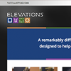 Elevations Online