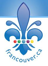 francouver logo