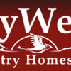 Jaywest Country Homes