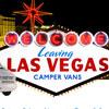 Leaving Las Vegas Camper Vans logo