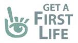 Get a First Life!