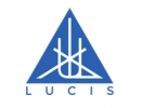 Thumbnail Screenshot of The Lucis Trust website home page