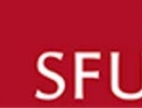 Thumbnail Screenshot of SFU website home page