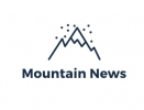 Thumbnail  Screenshot of This Mountain Life website News page