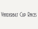 Thumbnail Screenshot of Vanderbilt Cup Races home page